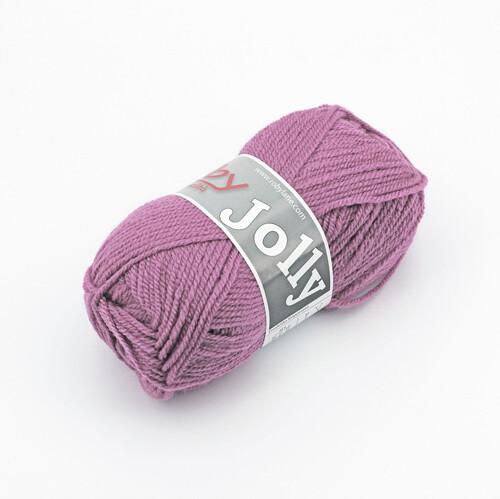 Filato jolly 100% acrilico colore 897 grammi 50 Pz. 10