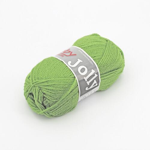Filato jolly 100% acrilico colore 842 grammi 50 Pz. 10