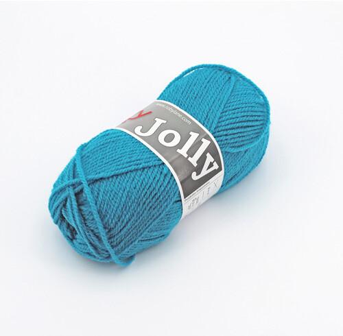 Filato jolly 100% acrilico colore 308 grammi 50 Pz. 10