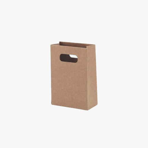 Scatola Shop Box Avana Pz. 10