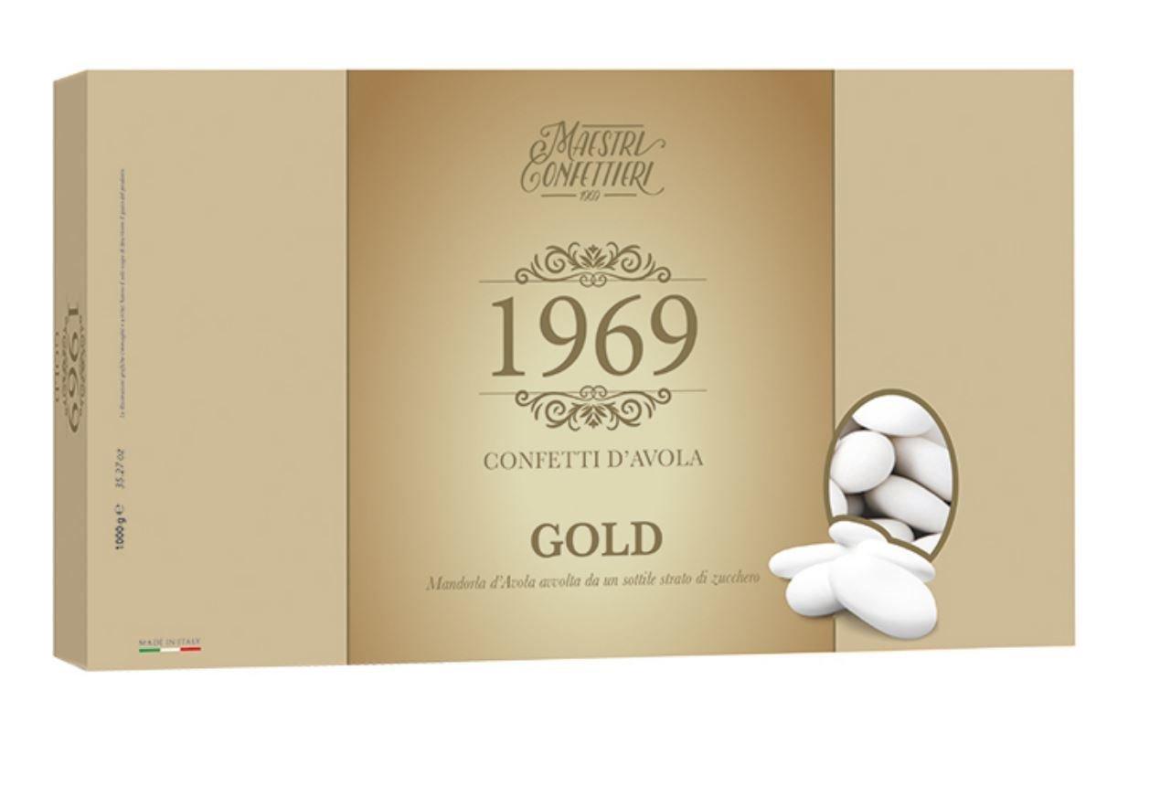 Maxtris Avola Gold