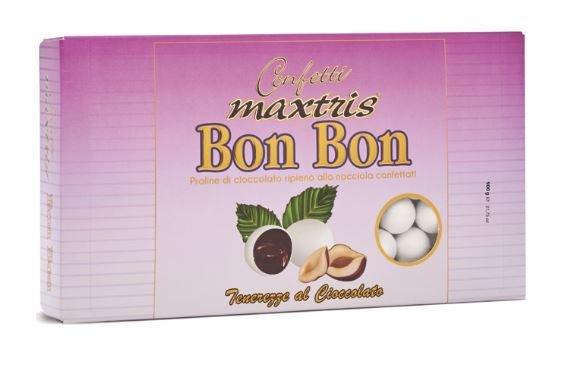 Maxtris Bon Bon