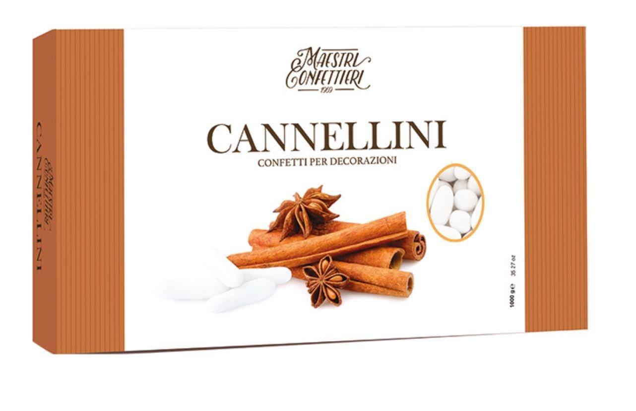 Maxtris Cannellini