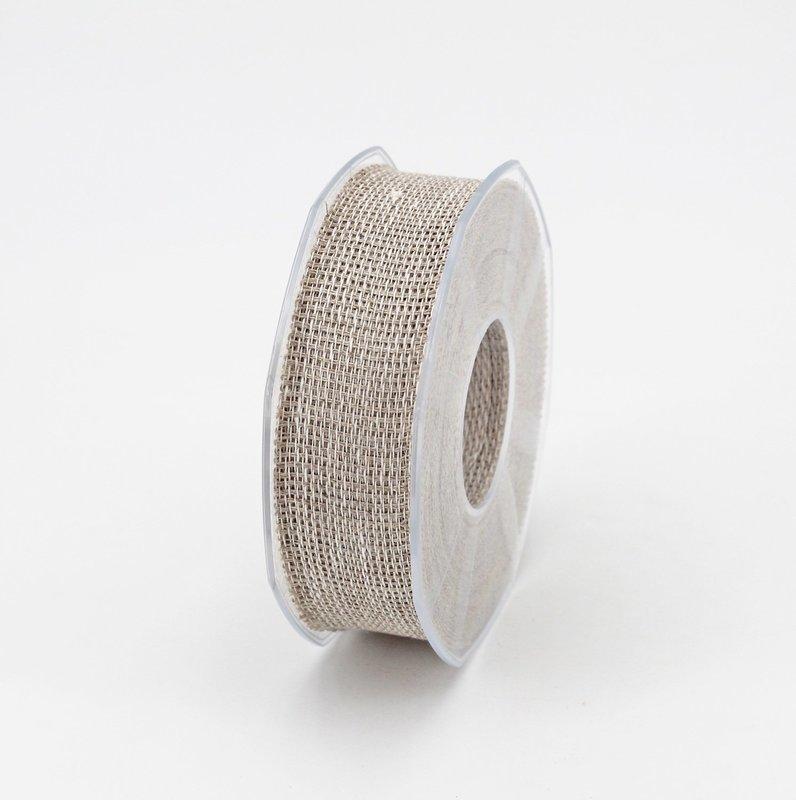 Furlanis nastro lino mm.30