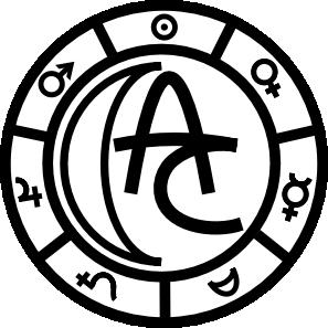 Arcana Creations Online