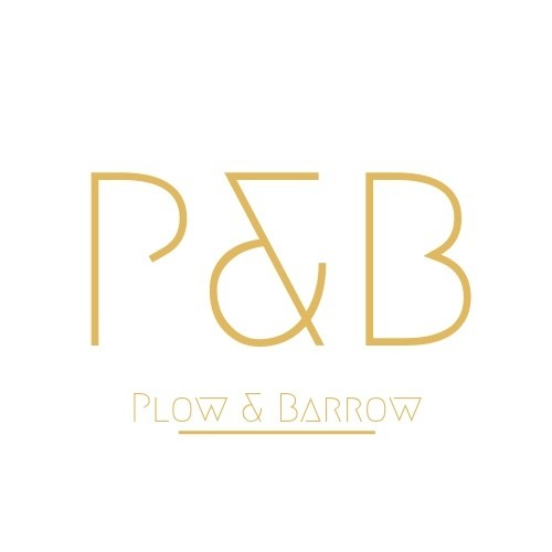 Plow & Barrow