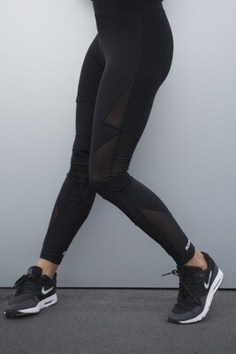 Leggings #5