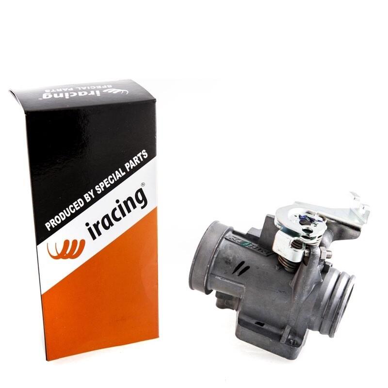 ΣΩΜΑ ΨΕΚΑΣΜΟΥ HONDA INNOVA 125 30.00mm Throttle Body iRacing.