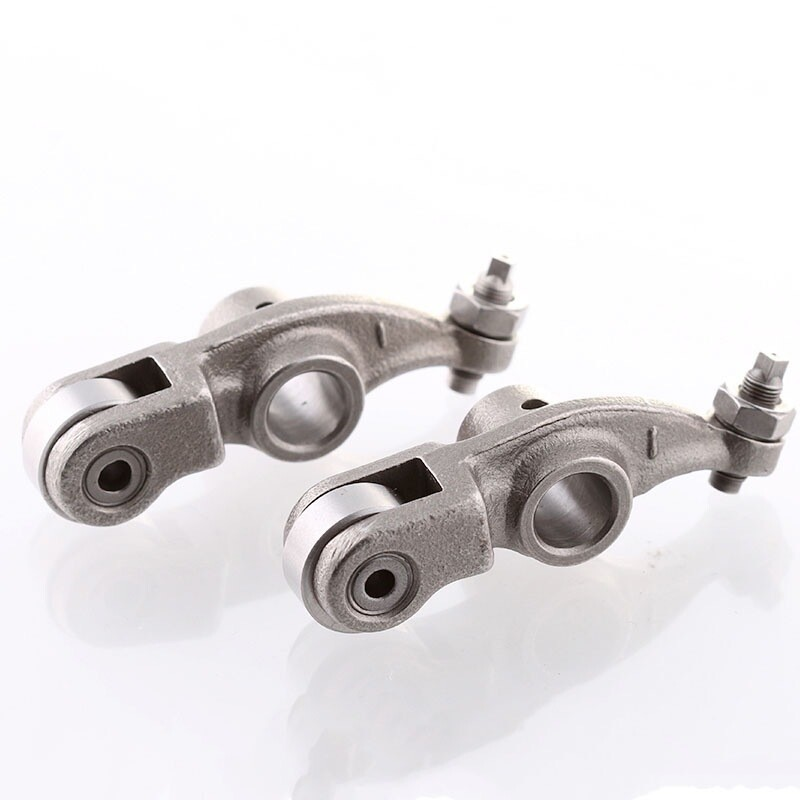 ΚΟΚΟΡΑΚΙΑ ROLLER HONDA ASTREA GRAND GLX CDI Roller Arms