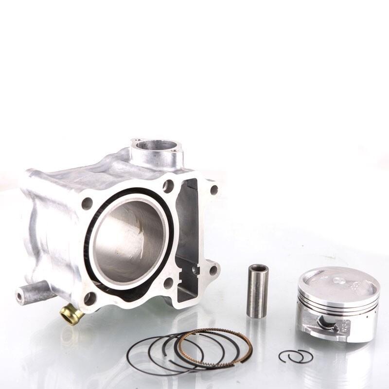 ΚΥΛΙΝΔΡΟΠΙΣΤΟΝΟ HONDA SH 150 Cylinder Piston