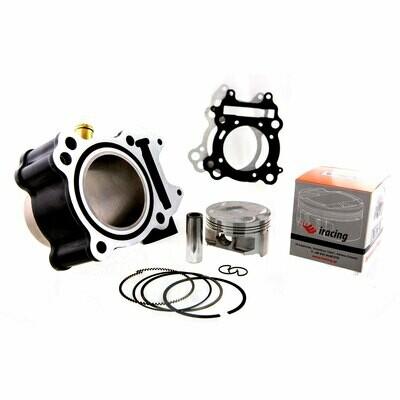 ΚΥΛΙΝΔΡΟΠΙΣΤΟΝΟ SYM GTS 250 71.00mm Cylinder Piston STD iRacing.