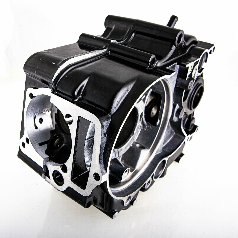 Κάρτερ Honda Astrea100cc Χωρις Μιζα 62.00mm Crankcases iRacing