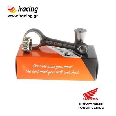 ΜΠΙΕΛΑ HONDA INNOVA 125 Con Rod Tough iRacing