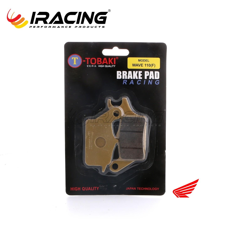 ΤΑΚΑΚΙΑ WAVE/GRAND/SUPRA X125cc F RACING