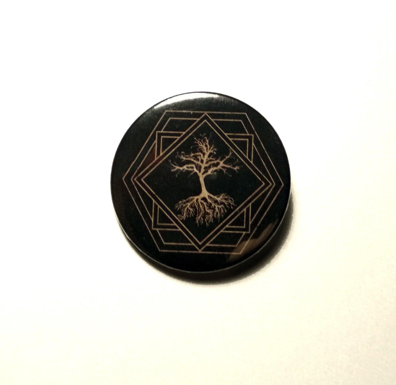 Pin 35 mm
