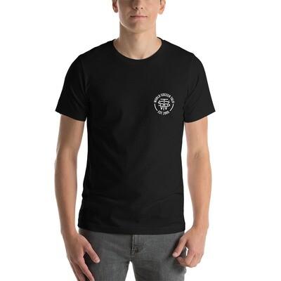 World Soccer Talk T-Shirt