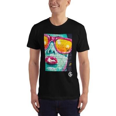 City vibes T-Shirt