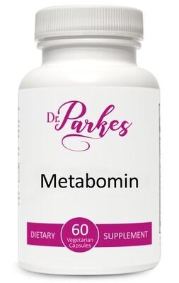 Metabomin