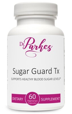 Sugar Guard Tx