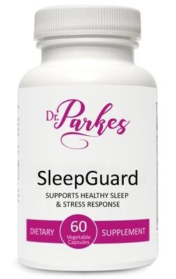 SleepGuard