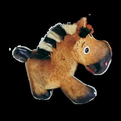 Mini Horse Decor Figurine