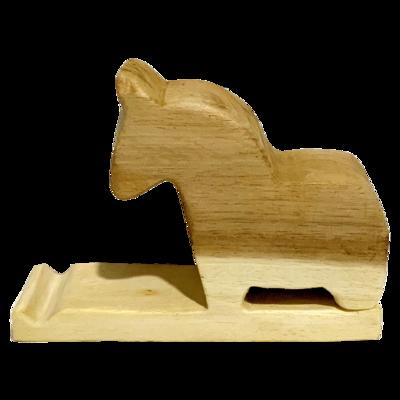 Horse cellphone Holder