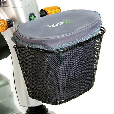 Water Resistant Basket Liner