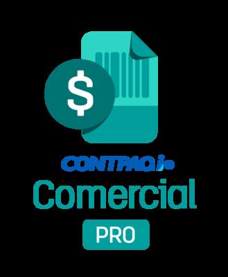 CONTPAQi Comercial Pro 1 RFC