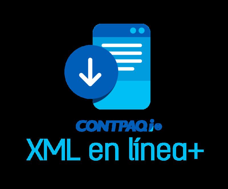 CONTPAQi XML en Linea +