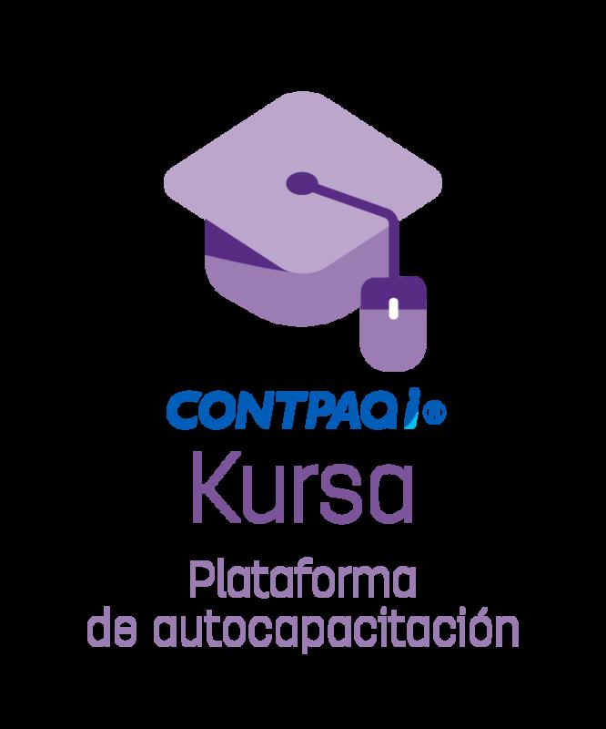 CONTPAQi Kursa