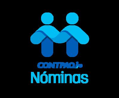 CONTPAQi Nóminas Multi RFC