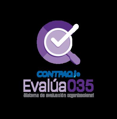 CONTPAQi Evalúa 035 (1 a 15 trabajadores)