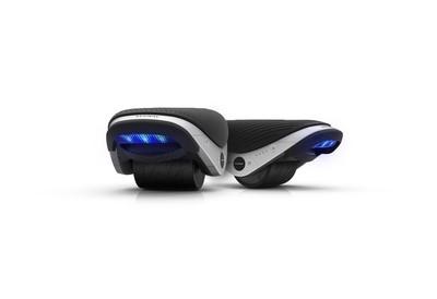 Segway Drift W1 - Elektrische Skates