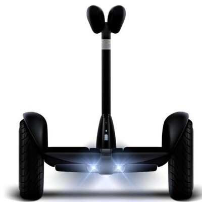 Ninebot by Segway S