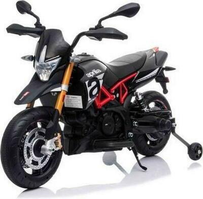 Aprilia elektrische kinder motor | Kids scooter 12V