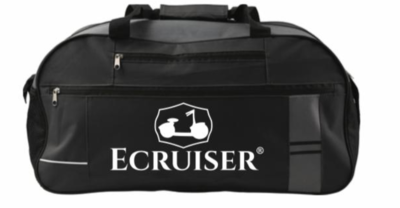 Accu transport tas - Echopper