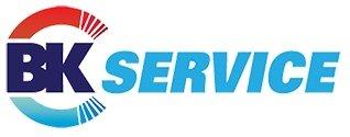 BK Service