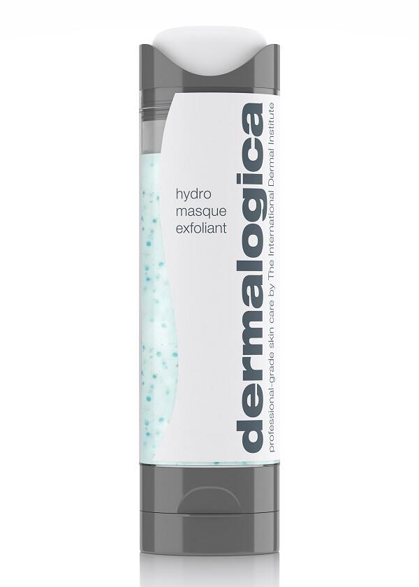 Hydro Masque Exfoliant - Гидромаска Эксфолиант