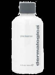 Precleanse / Очищающее масло для лица