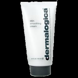Skin Smoothing Cream / Смягчающий крем
