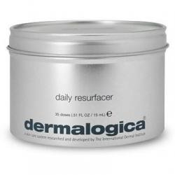 Daily Resurfacer / Ежедневная шлифовка кожи