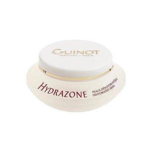 Hydrazone P.D. / Интенсивный Увлажняющий Крем дегидратированная кожа день/ночь