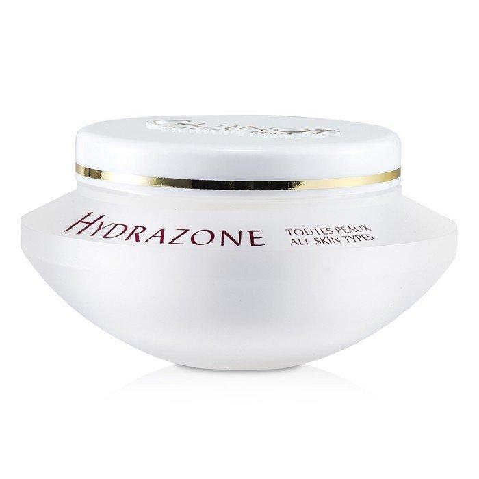 Hydrazone T.P. / Увлажняющий Крем Глубокого Действия все типы кожи день/ночь