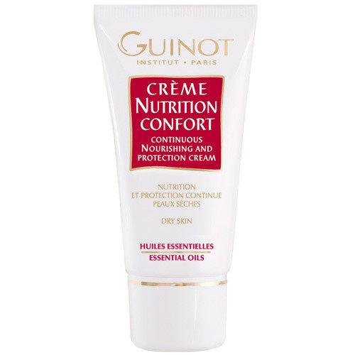 Crème Nutrition Confort / Питательный Защитный Крем день/ночь