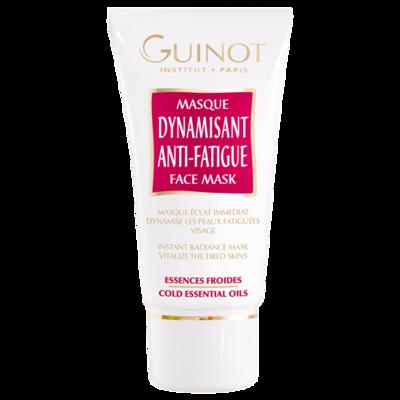 Masque Dynamisant Aux Essences Froides / Активизирующая Маска