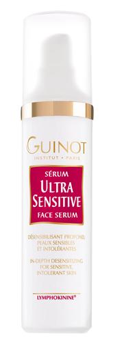 Serum Hydra Sensitive / Успокаивающий Серум
