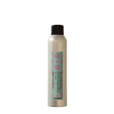 Invisible No Gas Spray / Невидимый лак без аэрозоля  для формирования и меделирования образов