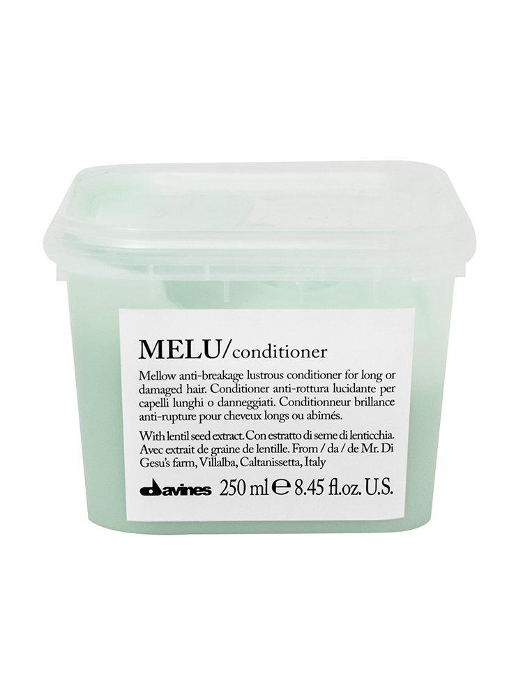 Melu\Conditioner / Кондиционер для предотвращения ломкости волос