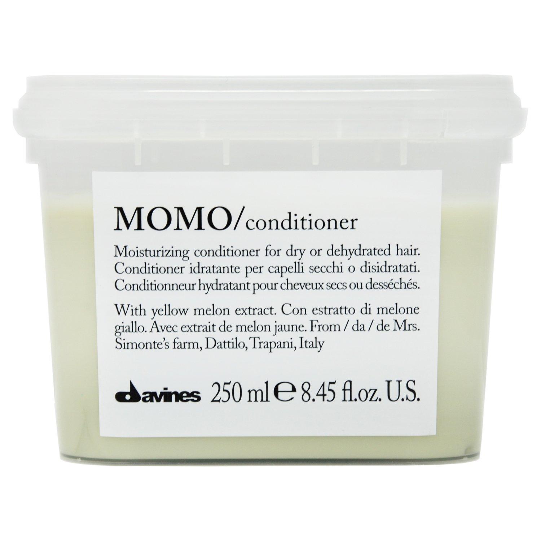 Momo\Conditioner / Кондиционер для глубокого увлажнения волос