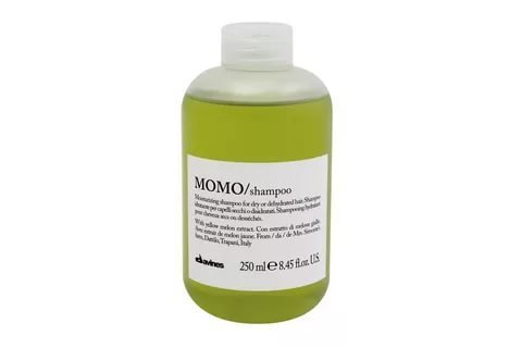 Momo\Shampoo / Шампунь для глубокого увлажнения волос